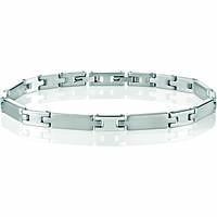 bracelet homme bijoux Sector Basic SZS33