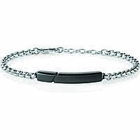 bracelet homme bijoux Sector Basic SZS34