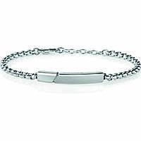 bracelet homme bijoux Sector Basic SZS35