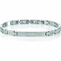 bracelet homme bijoux Sector Basic SZS37