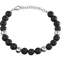 bracelet homme bijoux Sector Natural SALU03