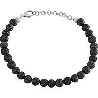 bracelet homme bijoux Sector Natural SALU09