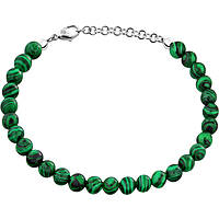 bracelet homme bijoux Sector Natural SALU11
