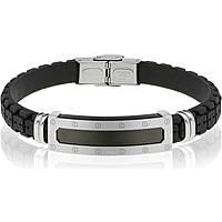 bracelet homme bijoux Sector SADQ11