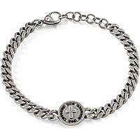 bracelet homme bijoux Sector Strong SAIJ01