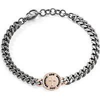 bracelet homme bijoux Sector Strong SAIJ02