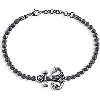 bracelet homme bijoux Sector Vintage SAIH21