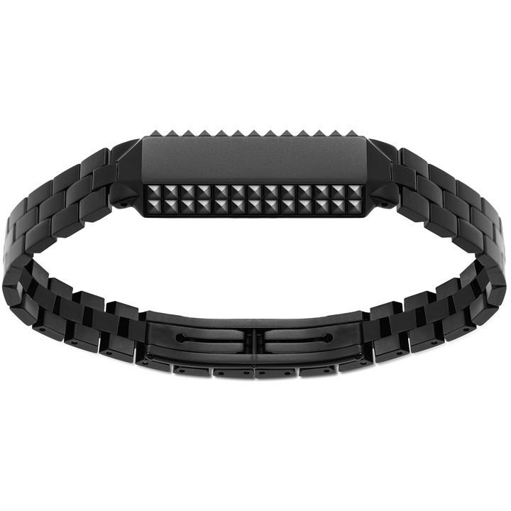 bracelet homme bijoux Swarovski Terzio 5015605