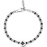 bracelet man jewellery 2Jewels Ikon 231806