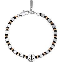 bracelet man jewellery 2Jewels Ikon 231807