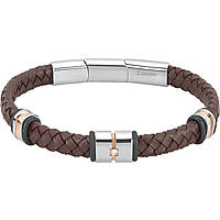 bracelet man jewellery 2Jewels Street 231476