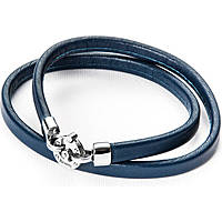 bracelet man jewellery 4US Cesare Paciotti 4UBR1273