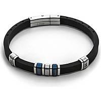 bracelet man jewellery 4US Cesare Paciotti 4UBR1601