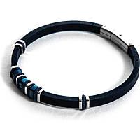bracelet man jewellery 4US Cesare Paciotti 4UBR1740