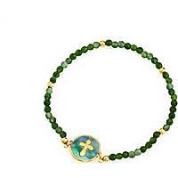 bracelet man jewellery Amen Madreperle BREMPGV1