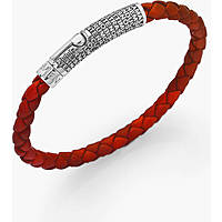 bracelet man jewellery Amen NO07B-L