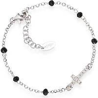 bracelet man jewellery Amen Rosari BCBN