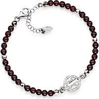 bracelet man jewellery Amen SBM5
