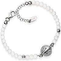 bracelet man jewellery Amen SBP4