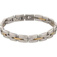 bracelet man jewellery Bliss Admiral 20071725