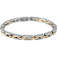 bracelet man jewellery Bliss Admiral 20073850
