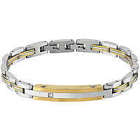 bracelet man jewellery Bliss Admiral 20077519