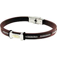 bracelet man jewellery Bliss Ambassador 20073019