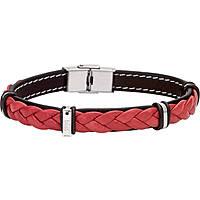 bracelet man jewellery Bliss Ambassador 20073130