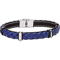 bracelet man jewellery Bliss Ambassador 20073132