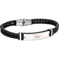 bracelet man jewellery Bliss Ambassador 20073143
