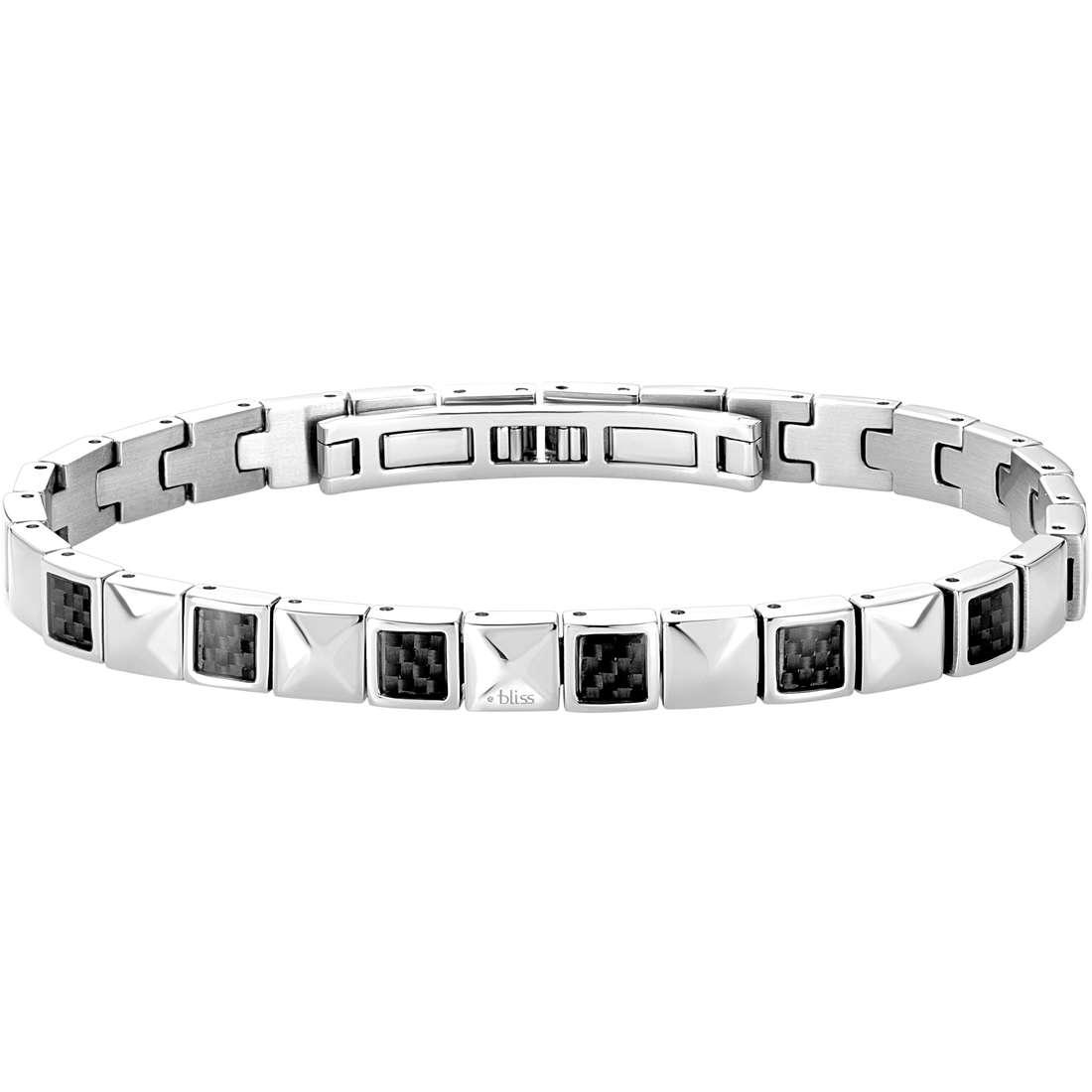 bracelet man jewellery Bliss Blaze 20056472