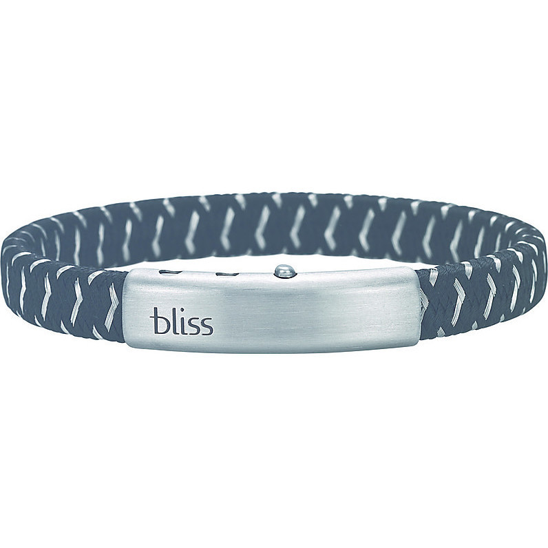 bracelet man jewellery Bliss Explorer 20064306