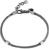 bracelet man jewellery Bliss Hipster 20075575