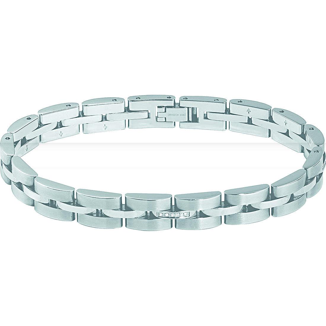 bracelet man jewellery Bliss Joint 20004403