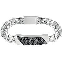 bracelet man jewellery Bliss Racer 20075612