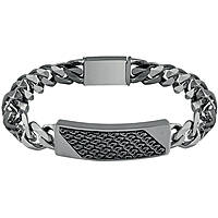 bracelet man jewellery Bliss Racer 20075620