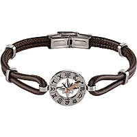 bracelet man jewellery Bliss Sailing 20071523