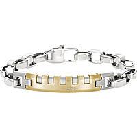 bracelet man jewellery Bliss Speedway 20061546