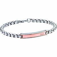 bracelet man jewellery Bliss Speedway 20073830