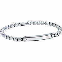 bracelet man jewellery Bliss Speedway 20073831