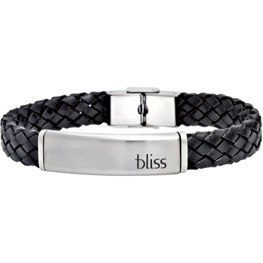 bracelet man jewellery Bliss York 20070668