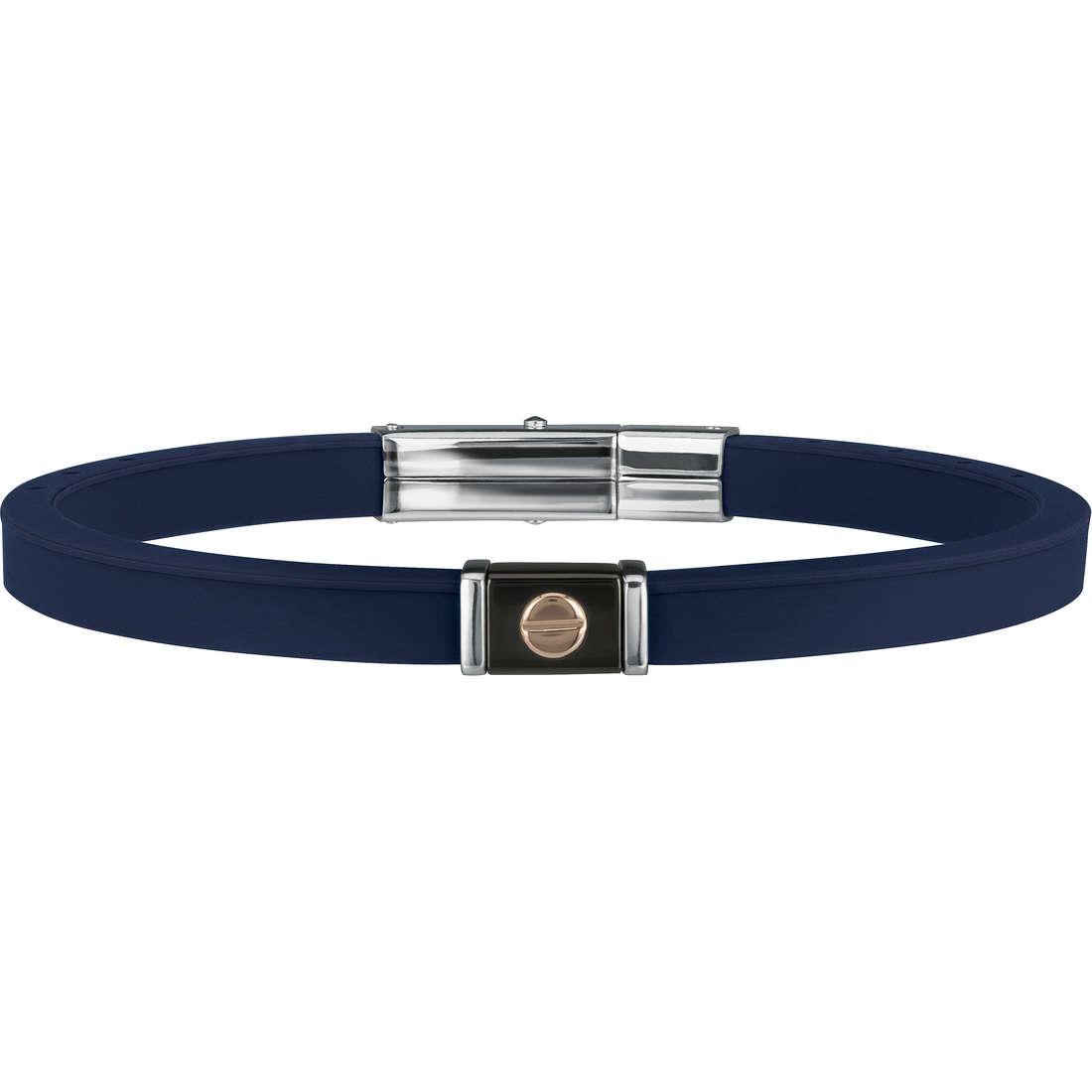 bracelet man jewellery Breil 9K TJ1940