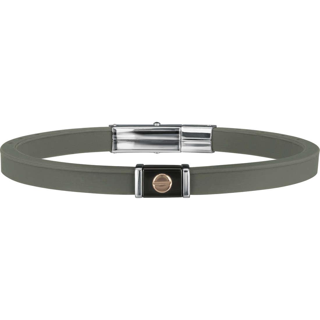 bracelet man jewellery Breil 9K TJ1941