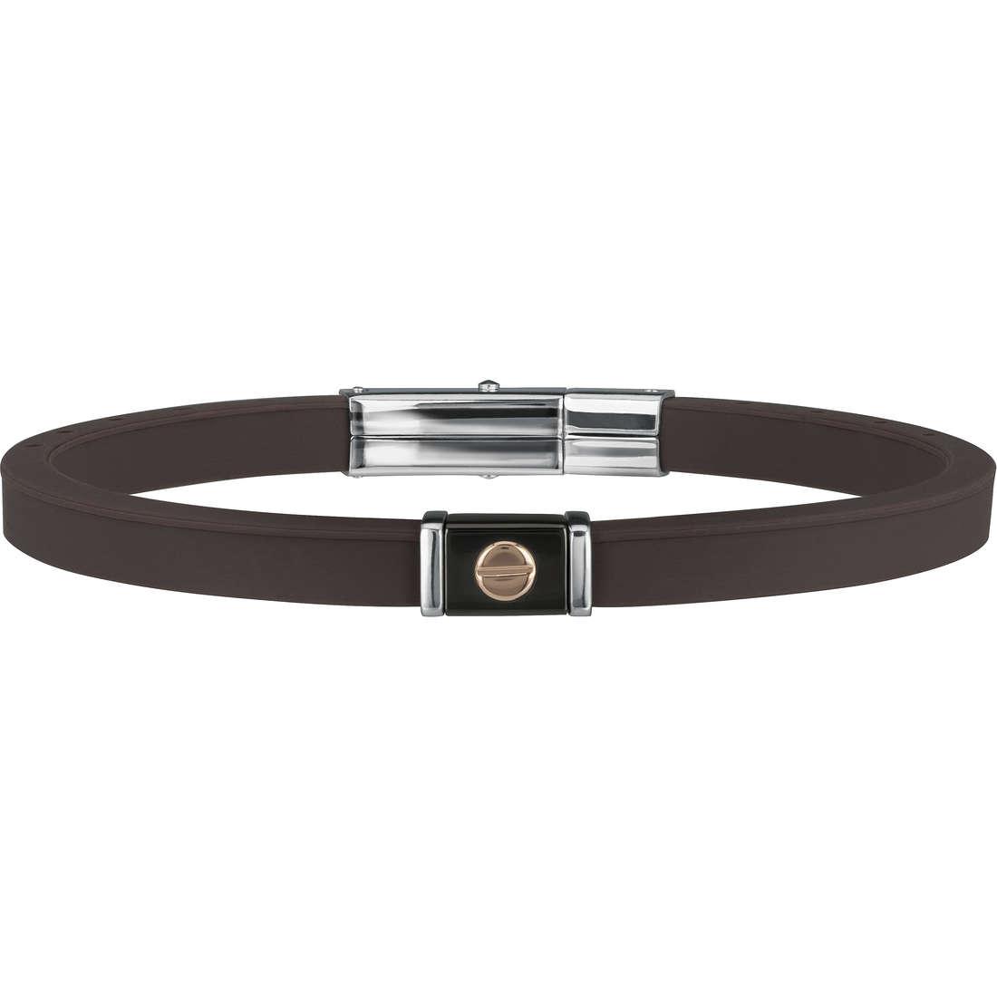 bracelet man jewellery Breil 9K TJ1942