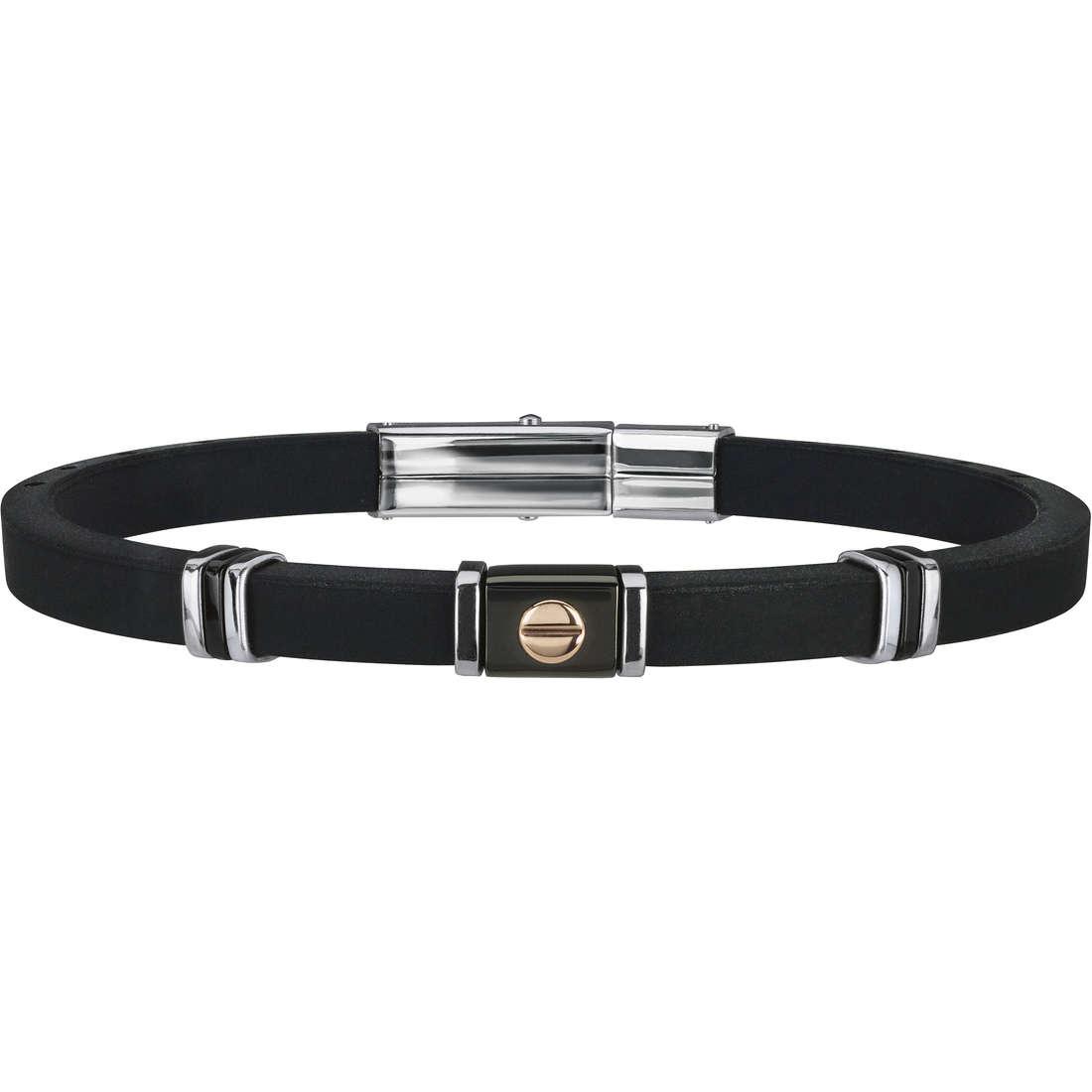 bracelet man jewellery Breil 9K TJ1943
