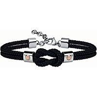 bracelet man jewellery Breil 9K TJ2594