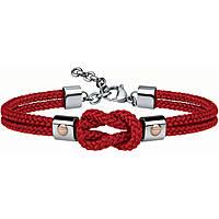 bracelet man jewellery Breil 9K TJ2596