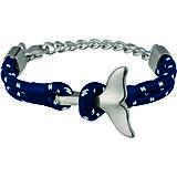 bracelet man jewellery Breil Jumper TJ2613
