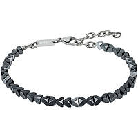 bracelet man jewellery Breil Krypton TJ2664