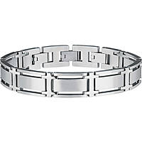 bracelet man jewellery Breil Pilot TJ1933
